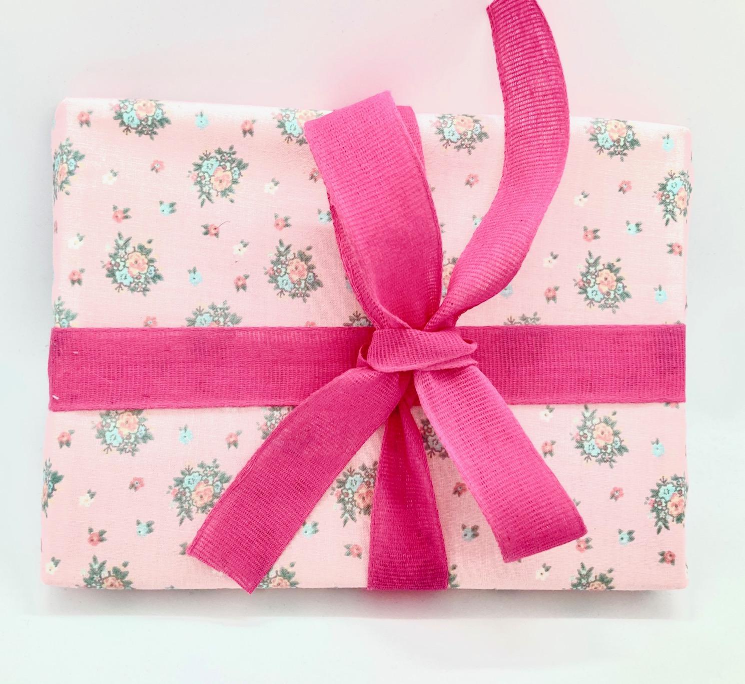 """Das perfekte Geschenk für """"MAMA ist die Größte"""""""